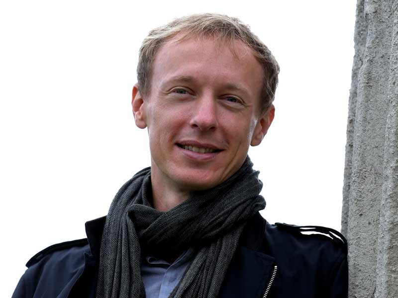 Maxime TORTELIER