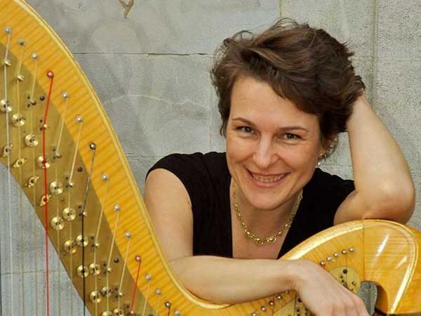 Marie-Pierre LANGLAMET