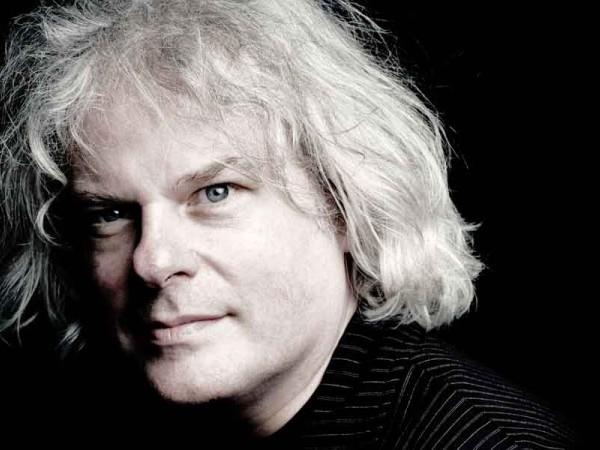 Ronald Brautigam : Beethoven à la folie !
