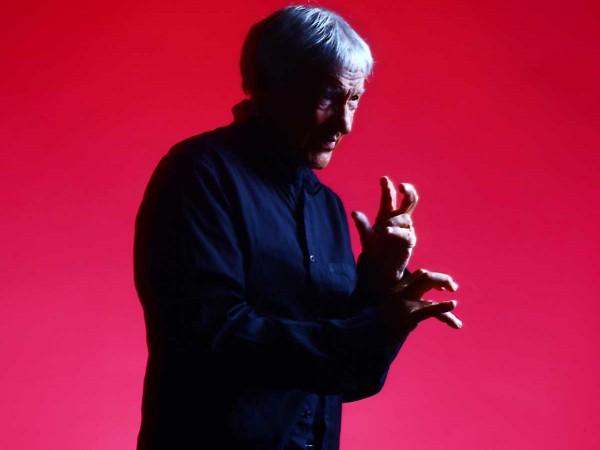 Michel Portal, Invité des Grands Entretiens sur France Musique